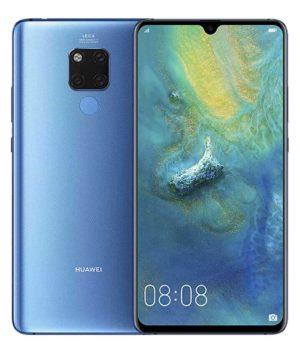 Huawei Mate 20 (6+128)