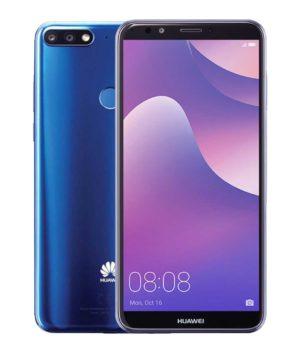 Huawei Nova 2 Lite (3+32)