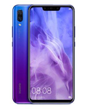 Huawei Nova 3i (4+128)
