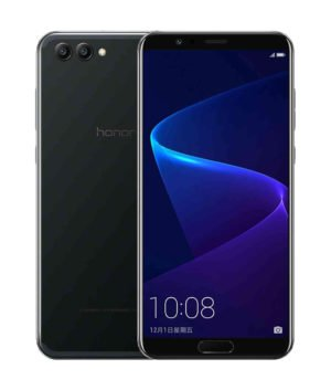 Honor View 10 (6+128)