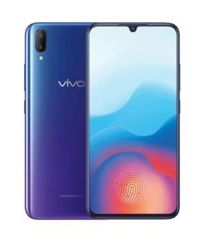 VIVO V11 (6+128)