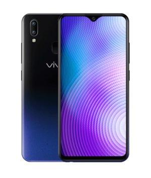 VIVO Y91i (2+32)