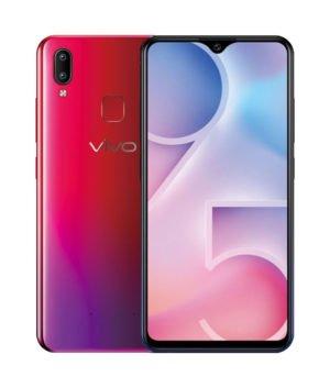 VIVO Y95 (4+64)