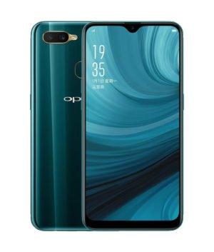 OPPO A7 (4+64)