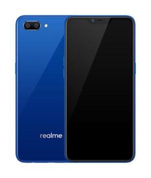 Realme C1 (2+16)