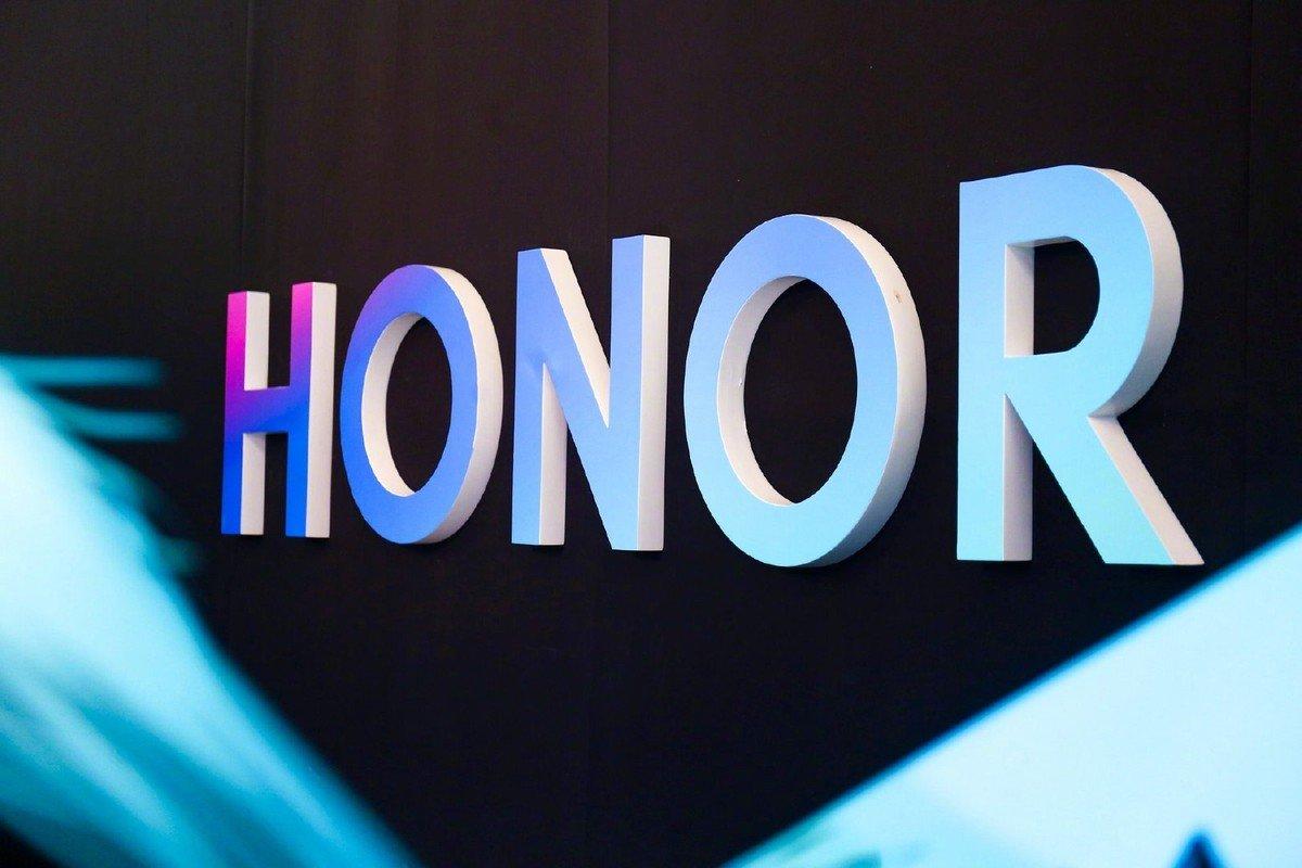 Honor Tab 6 Dan Honor Tab X6 Secara Rasmi Sudah Dilancarkan di China