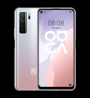 Huawei Nova 7Se 5G