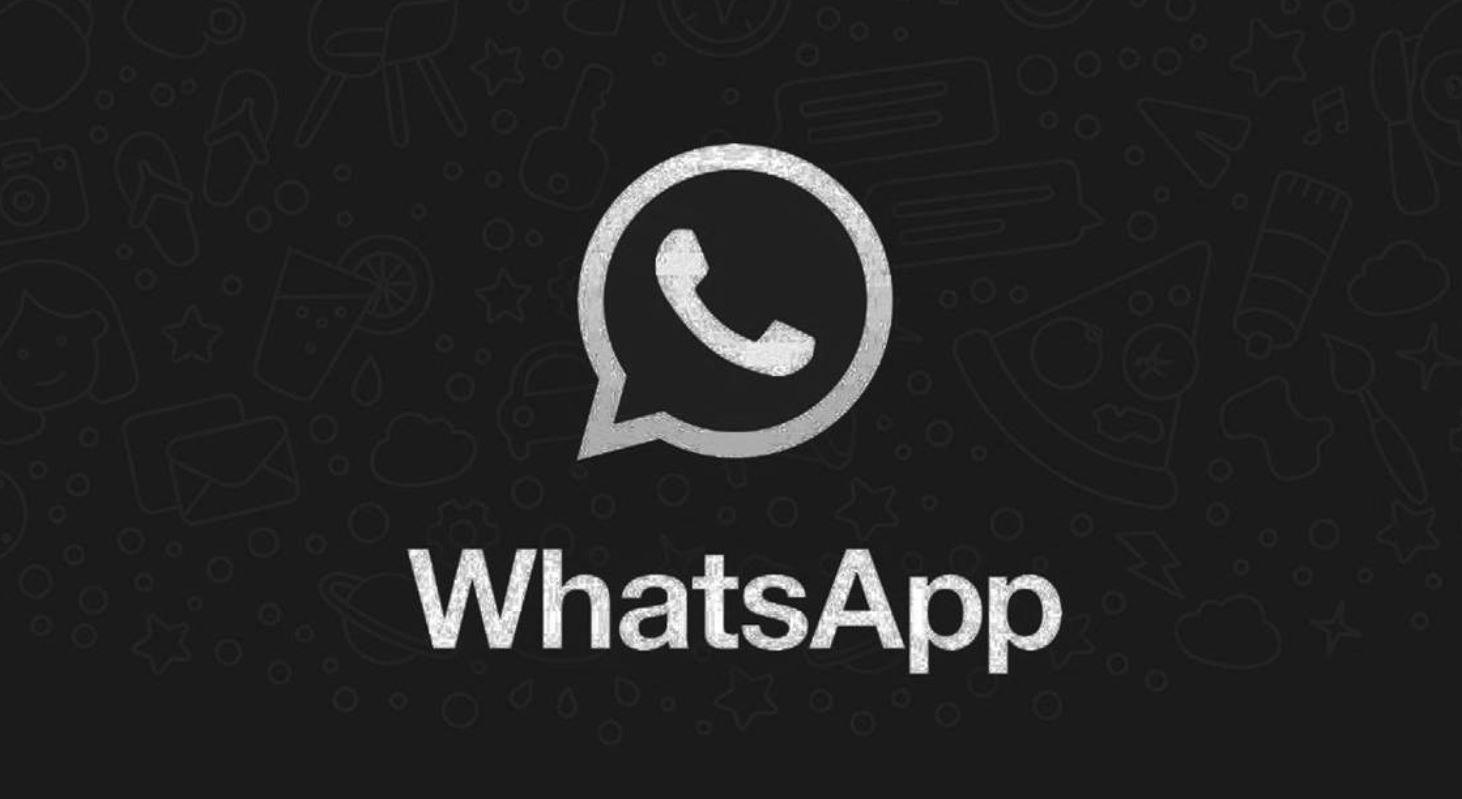 Kini Semua Pengguna Desktop Untuk WhatsApp Boleh Aktifkan Mod Gelap